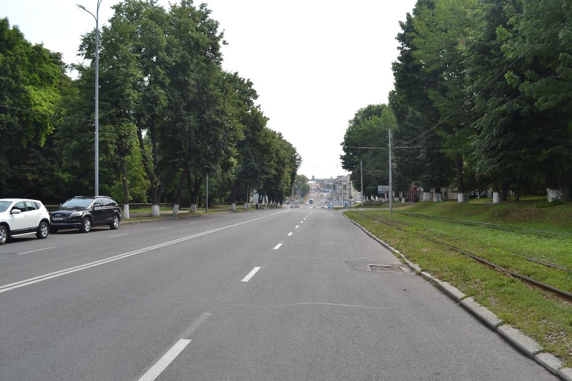 Один день у Вінниці: враження ужгородської журналістки від Вінниці (Фоторепортаж), фото-8
