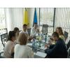 Мукачівські школярі навчатимуться в Словаччині (Відео)