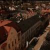 Ужгороду – 1128 років! (Відео)