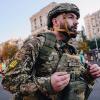 В Ужгороді відбудеться забіг до Дня захисників і захисниць України